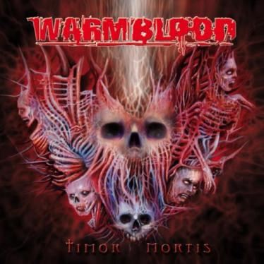 Warmblood - Timor Mortis