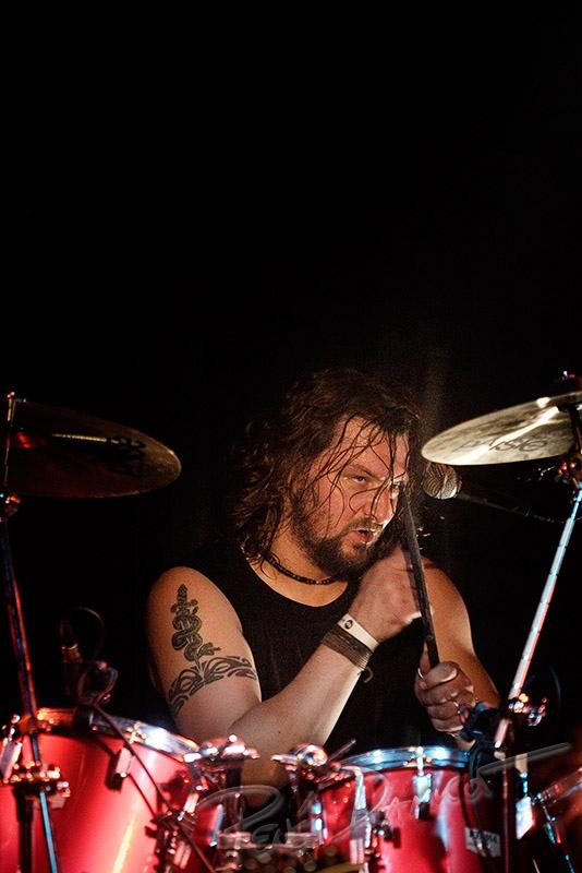 Björn Velthof