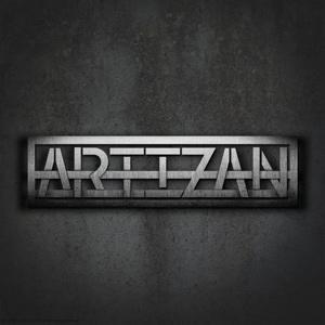 Artizan - Artizan