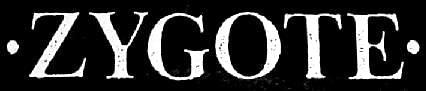 Zygote - Logo