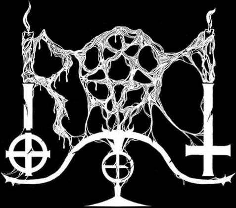 Rot - Logo