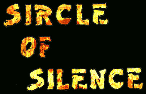 Sircle of Silence - Logo