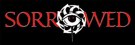 Sorrowed - Logo