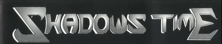 Shadows Time - Logo
