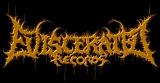 Eviscerated Records