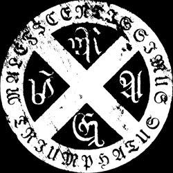 Maleficentissimus Triumphatus