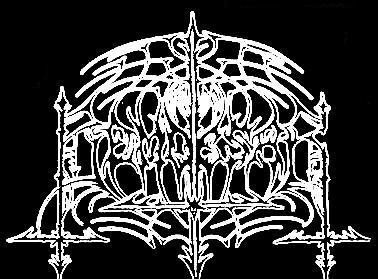 Bemdesar - Logo