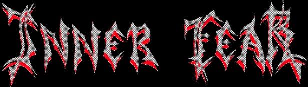 Inner Fear - Logo
