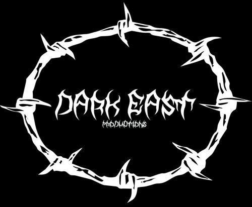 Dark East Productions