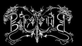 Barastir - Logo