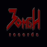 Зомби Records