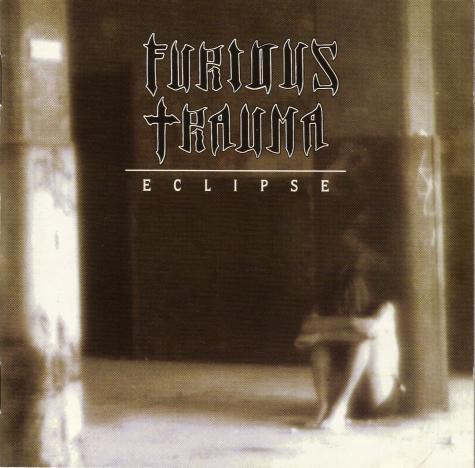 Furious Trauma - Eclipse