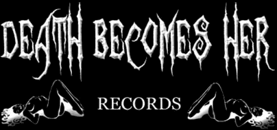 Death Becomes Her Records