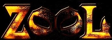 Zool - Logo