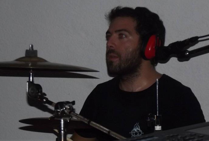 Marco Muscolo