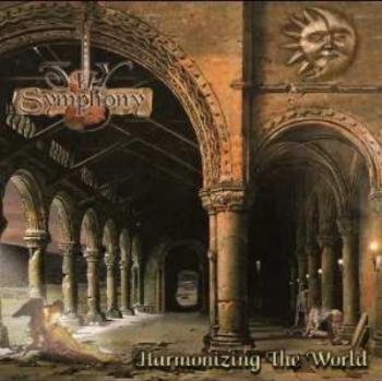 Thy Symphony - Harmonizing the World