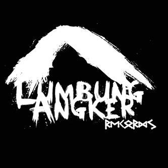 Lumbung Angker Records