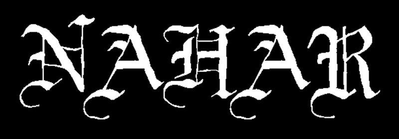 Nahar - Logo