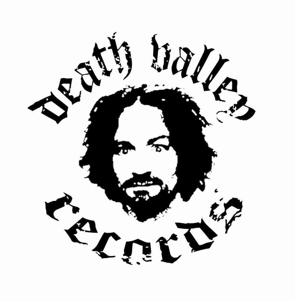 Death Valley Records