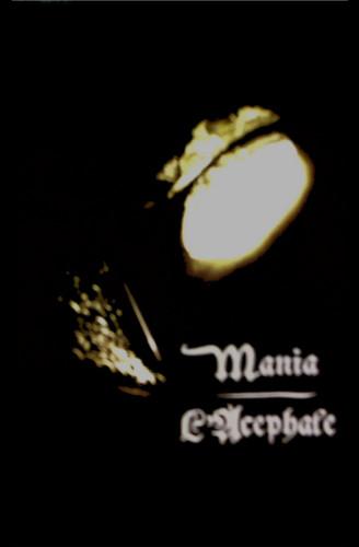 L'Acéphale / Mania - L'Acephale / Mania