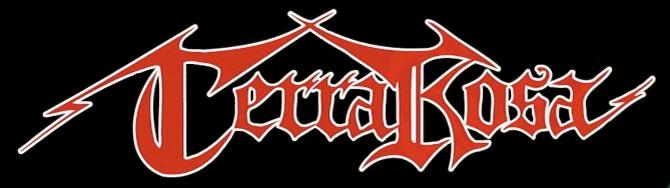 Terra Rosa - Logo