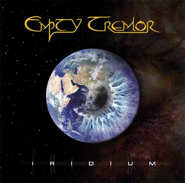 Empty Tremor - Iridium