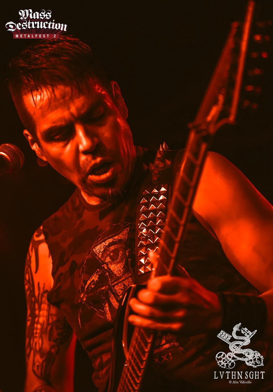 Daniel Corchado