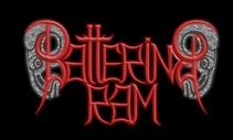 Battering Ram - Logo