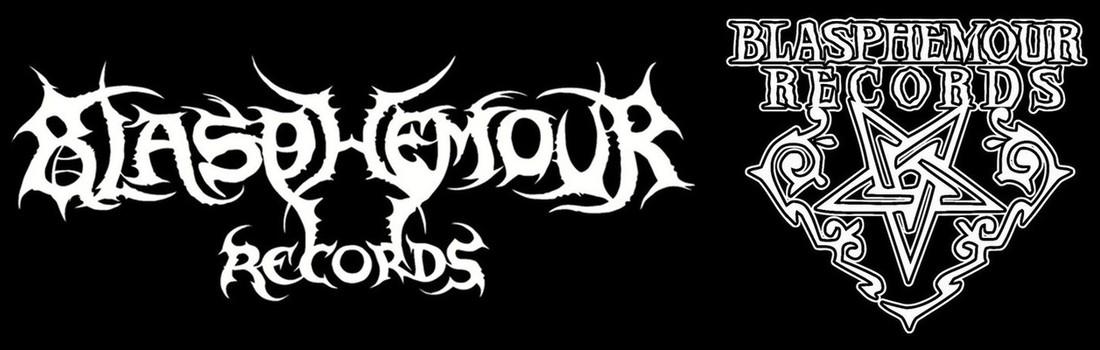 Blasphemour Records