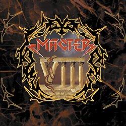 Мастер - VIII