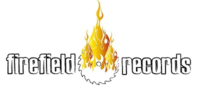 Firefield Records