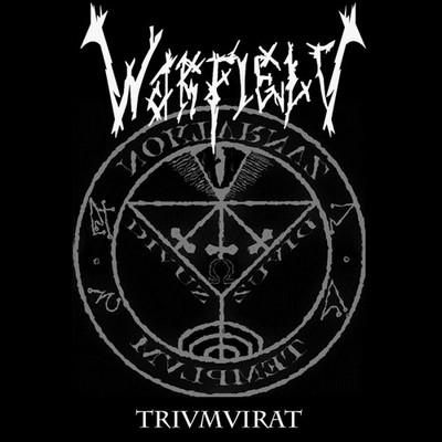 Warfield - Trivmvirat