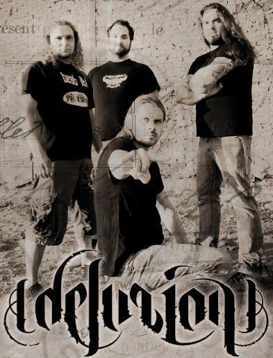 Deluzion - Photo