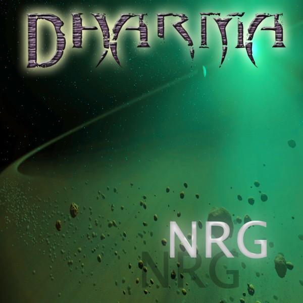 Dharma - NRG