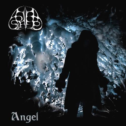 Astral Sleep - Angel