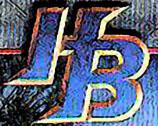 Hermetic Brotherhood - Logo