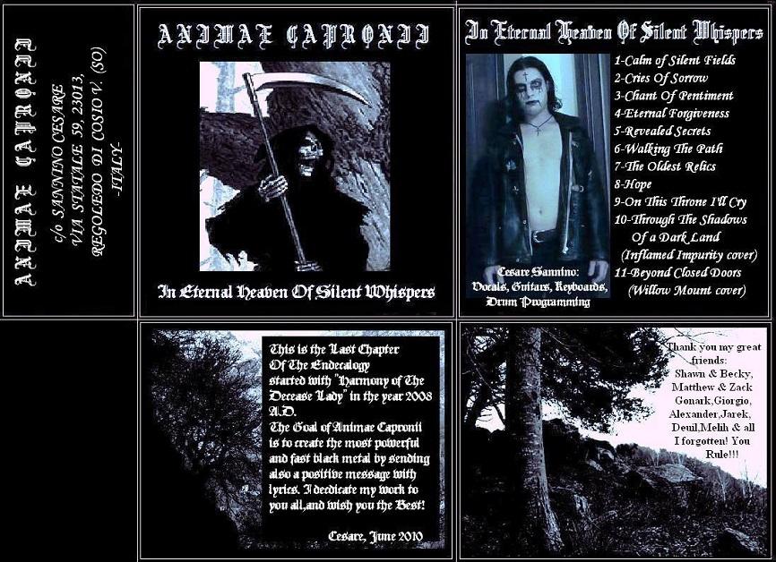 Darkthrone:Nor The Silent Whispers Lyrics | LyricWiki ...