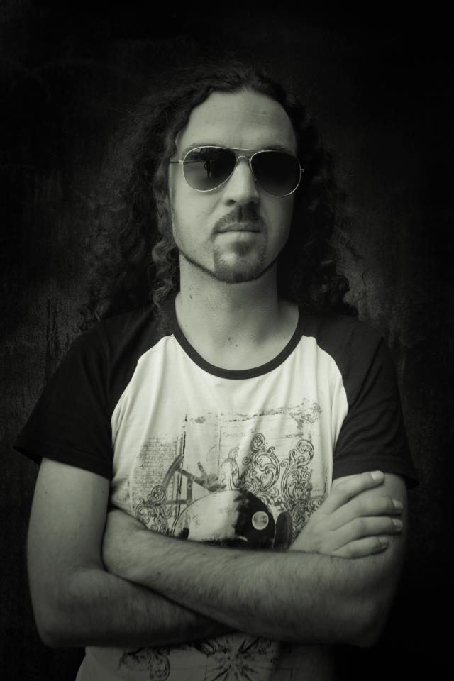 Laurence Mösbauer