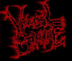 Visceral Stagnance - Logo