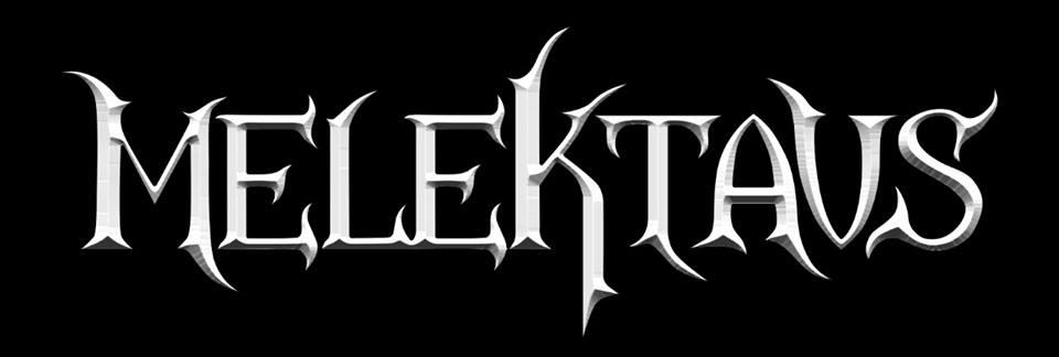 Melektaus - Logo