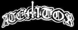 Atemtor - Logo
