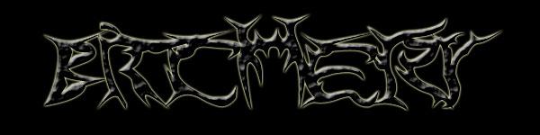 Bitchery - Logo