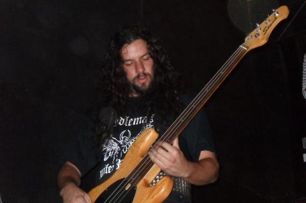 Carlos Eduardo Venancio