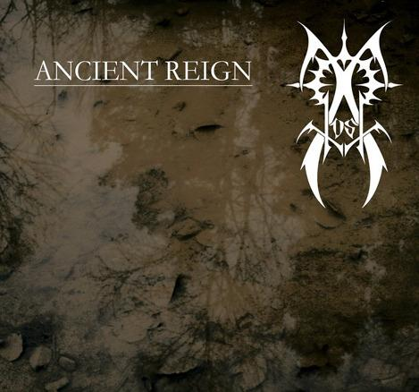 Ancient Reign - Alost / Ancient Reign