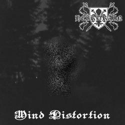 Heirdrain - Mind Distortion