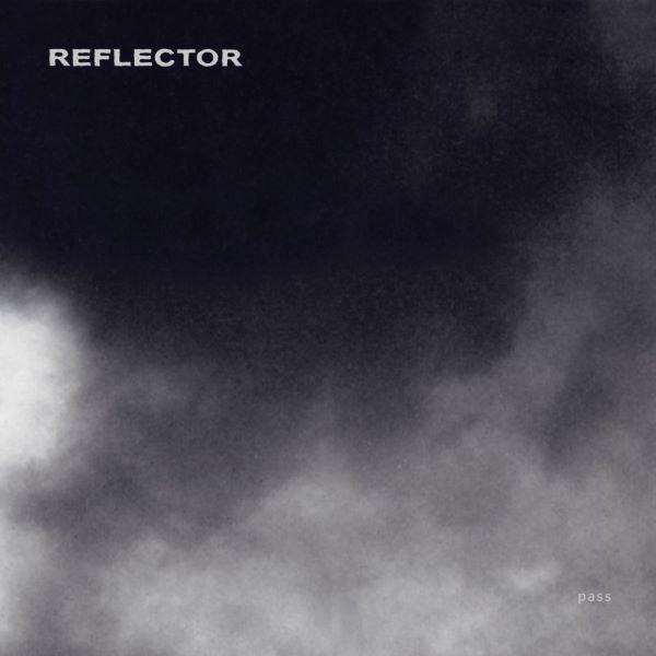 Reflector - Pass
