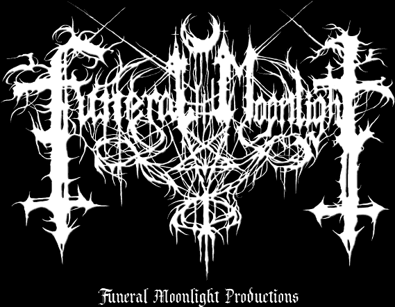 Funeral Moonlight Productions