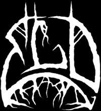Eld - Logo
