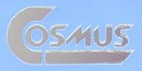Cosmus Tonträger