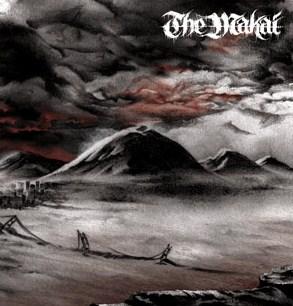 The Makai - Embracing the Shroud of a Blackened Sky